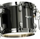 TAMA MAT0806-PBK STARCLASSIC MAPLE 6X8 Tom Tom