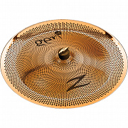 ZILDJIAN G1616CH Buffed Bronze China 16.