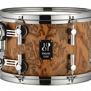 "SONOR 15831878 PL 12 1008 TT 17311 ProLite Том барабан 10"" x 8"", коричневый"