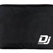 DJ-Bag DJA Notebook.