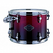 SONOR 17332641 ESF 11 1310 TT 11236 Essential Force Том-барабан 13`` x 10``, красный