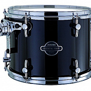 SONOR 17332540 ESF 11 1209 TT 11234 Essential Force Том-барабан 12`` x 9``, черный