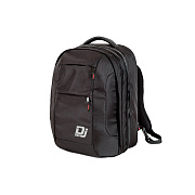 DJ-Bag DJB Backpack MAX, DJ.