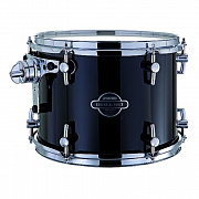 SONOR 17332140 ESF 11 0807 TT 11234 Essential Force Том-барабан 8`` x 7``, черный