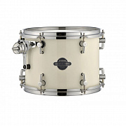 SONOR 17332333 ESF 11 1008 TT 13084 Essential Force Том-барабан 10`` x 8``, белый
