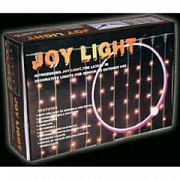 СВЕТ-ЗВУК JOI Light 2x1.5m - Гирлянда