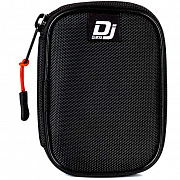DJ-Bag DJA FlashCard.