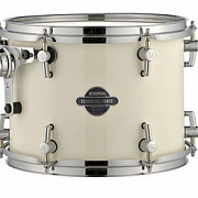 SONOR 17332133 ESF 11 0807 TT 13084 Essential Force Том-барабан 8`` x 7``, белый