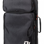 DJ-Bag DJB Compact Plus