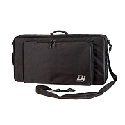 DJ-Bag DJB - KB Plus сумка для DJ контроллера с плечевым ремнем