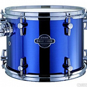 SONOR 17330108 SMF 11 0807 TT 13004 Smart Force Том-барабан 8`` x 7``, синий