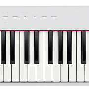 CASIO Privia PX-S1000WE