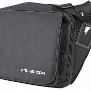 TC HELICON Gigbag VoiceLive 2 + 3