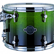 SONOR 17332621 ESF 11 1310 TT 13072 Essential Force Том-барабан 13`` x 10``, зеленый