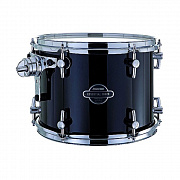 SONOR 17332640 ESF 11 1310 TT 11234 Essential Force Том-барабан 13`` x 10``, черный
