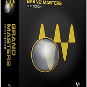 WAVES Grand Master Collection Native