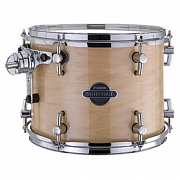 SONOR 17334344 SEF 11 1008 TT 11238 Select Force Том барабан 10`` x 8.