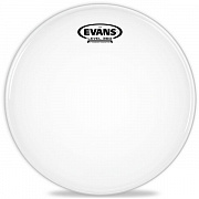 EVANS B08G1 8` G1 COATED TOM/TIMBALE
