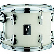 "SONOR 15834270 PL 12 1411 TT 13104 ProLite Том барабан 14"" x 11"", белый"